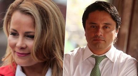 Alcaldes se adelantan y confirman fin de la cuarentena en La Florida y Maipú