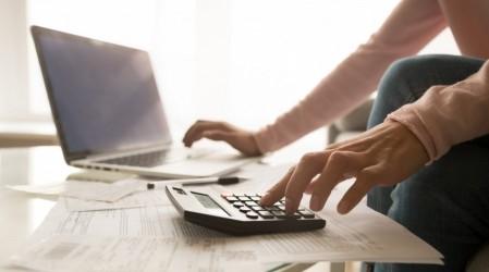 Ingreso Familiar de Emergencia: Revisa paso a paso cómo solicitar el pago