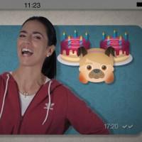 S.O.S Mamis - Tercer capítulo: El cumpleaños