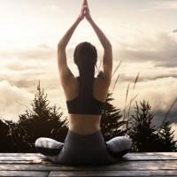 Posturas para reconocerse y reencontrarse con uno mismo