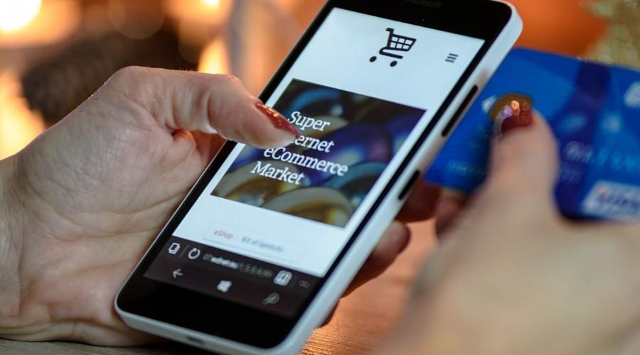 Los sitios web para encontrar las mejores ofertas del CyberDay2020