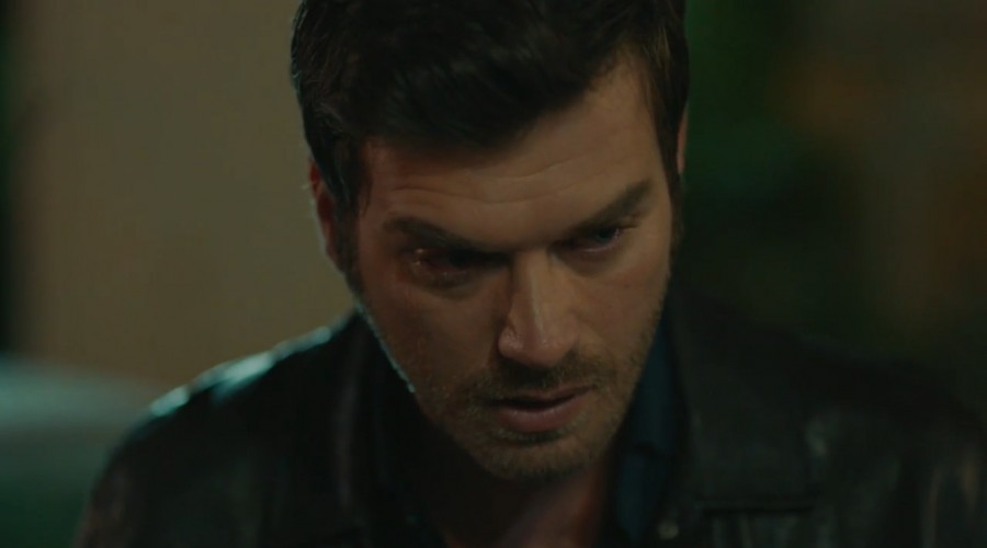 Kadir y Veli están en busca de Cansiz tras la muerte de Zeynep (Parte 1)