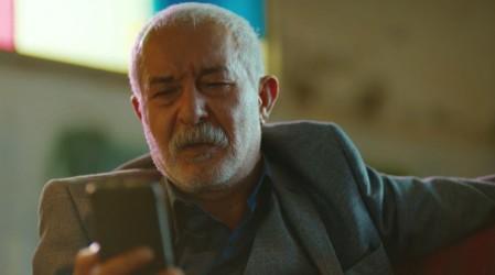 Avance extendido: Cansiz le pedirá a Kadir que mate a Veli