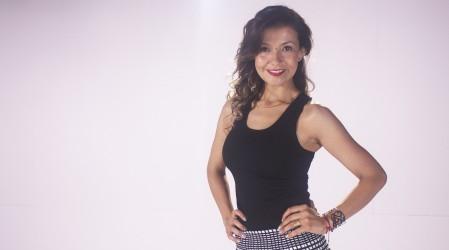 Alejada de la televisión: El presente de Mónica Soto a cuatro años de ¿Volverías con tu ex?
