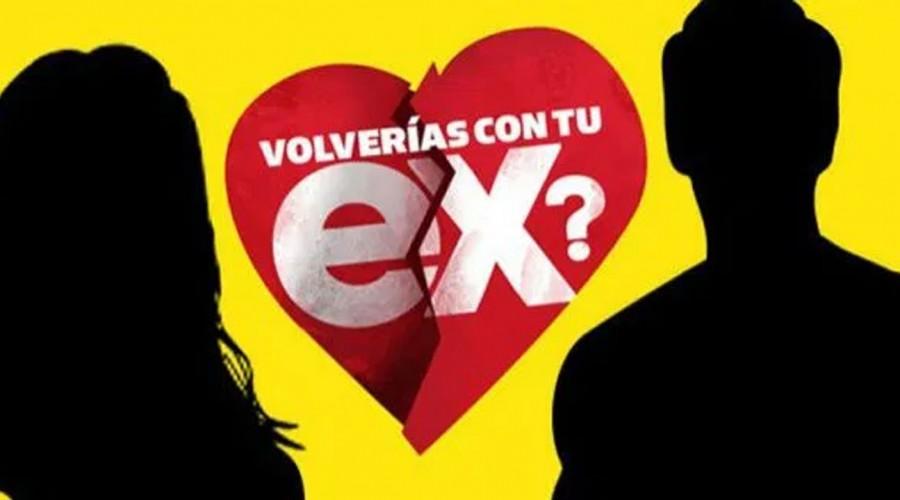 [Votación] ¿Quién es tu participante favorito de Volverías con tu ex?