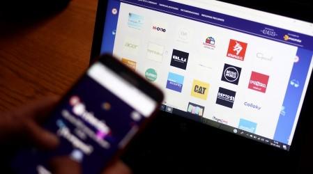 Comenzó el Cyberday: Revisa el sitio oficial para acceder a las ofertas