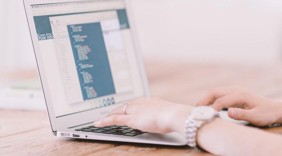 Bono Trabajo Mujer: Revisa si cumples con los requisitos para recibir el pago mensual