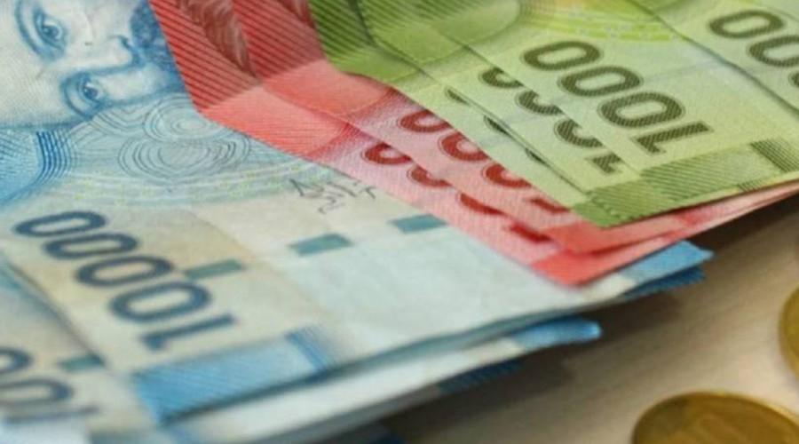 Nuevos pagos del Ingreso Familiar de Emergencia: Confirma si te corresponde el beneficio