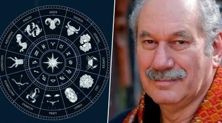 Revisa aquí el horóscopo de septiembre por Pedro Engel (parte 1)