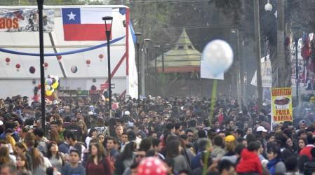 Fiestas Patrias: Gobierno aclara que no se levantarán las cuarentenas