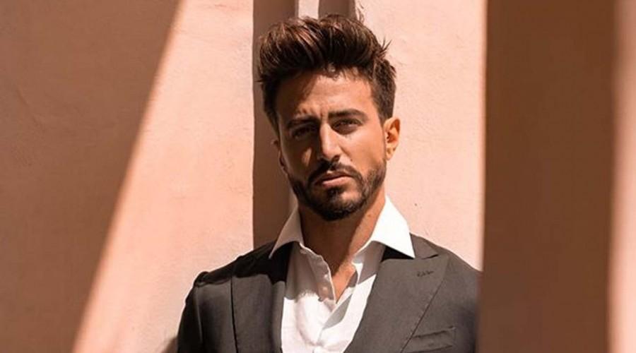 """""""Son basura"""": Marco Ferri responde a quienes lo atacan por su relación con ex de Alexis Sánchez"""