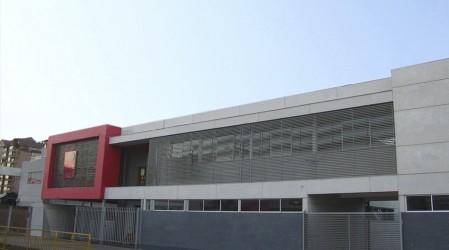 600 alumnos quedarían sin colegio por cierre de establecimiento en Maipú