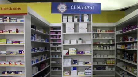 ¿Cómo acceder a medicamentos más baratos?: Conoce los detalles de la Ley Cenabast
