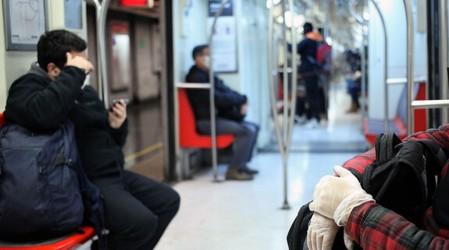 Fiestas Patrias con toque de queda: Revisa los cambios de horario en el Metro de Santiago