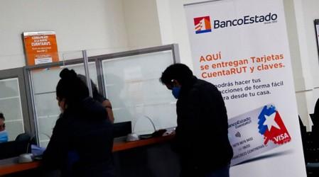 BancoEstado advierte sobre nueva estafa a través de correo electrónico
