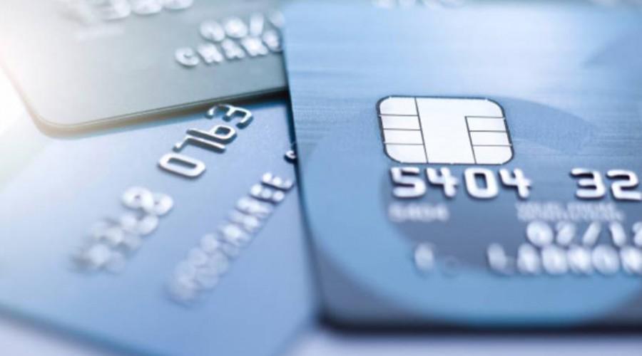 Desde hoy rige la Portabilidad Financiera: Revisa cómo cambiarte de banco en simples pasos