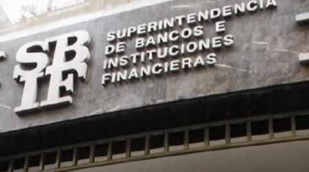¿Qué hacer ante un fraude bancario?: Abogado explica 3 pasos que debes realizar