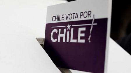 Plebiscito 2020: Revisa las fechas claves del proceso