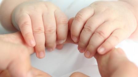 Gobierno aclara: Los niños pequeños sí cuentan como invitados para Fiestas Patrias