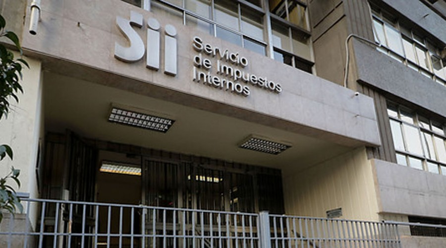 SII posterga cobro de contribuciones del segundo semestre: Se podrá pagar en cuotas el 2021