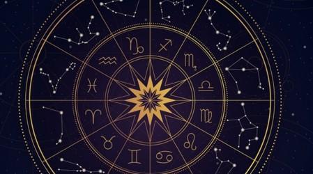 Revisa el horóscopo del trabajo por Pedro Engel: De Aries a Virgo (Parte 1)