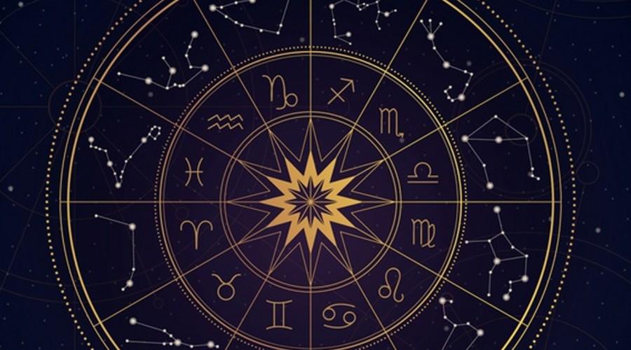Revisa el horóscopo del trabajo por Pedro Engel: De Libra a Piscis (Parte 2)