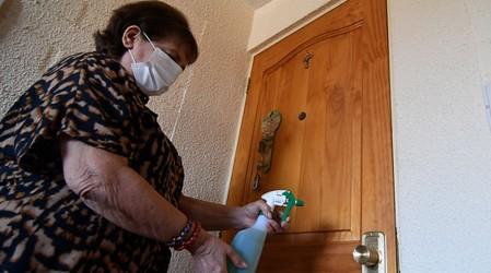 Seguro de Cesantía: Aprueban incorporación de trabajadoras de casa particular