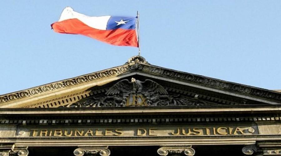 Los pasos judiciales para denunciar un delito en pandemia