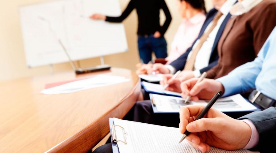 Seguro de Cesantía: ¿Cómo acceder a los cursos de capacitaciones gratis?