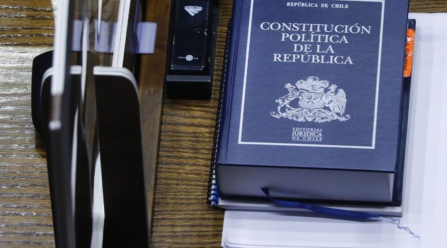 Se abren postulaciones para trabajar en el Plebiscito: Revisa los requisitos