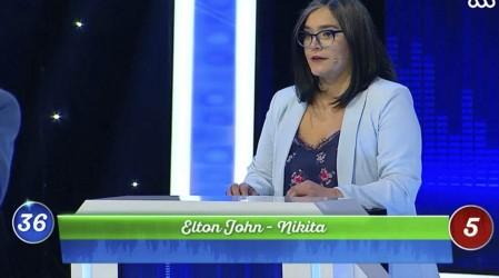 """El equipo verde ganó la """"Cuenta regresiva"""" y pasan a su tercera semana en Dale Play"""