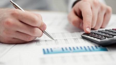 ¿Cómo pagar menos en gastos comunes?: Abogado Logan entrega recomendaciones