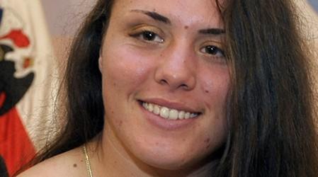 Natalia Duco habló junto a su novio cubano de sus cinco meses de embarazo