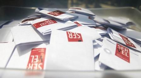 Trabajo en el Plebiscito: 120 mil personas postularon en sólo 48 horas y acortaron plazos