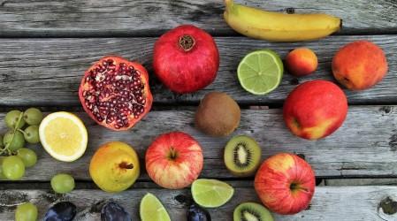 Consume estos alimentos ricos en vitamina C y fortalece su sistema inmunológico
