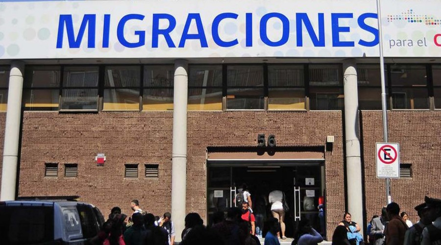 Compañera de trabajo de mujer explotada en Cabildo la ayudó a denunciar las malas prácticas