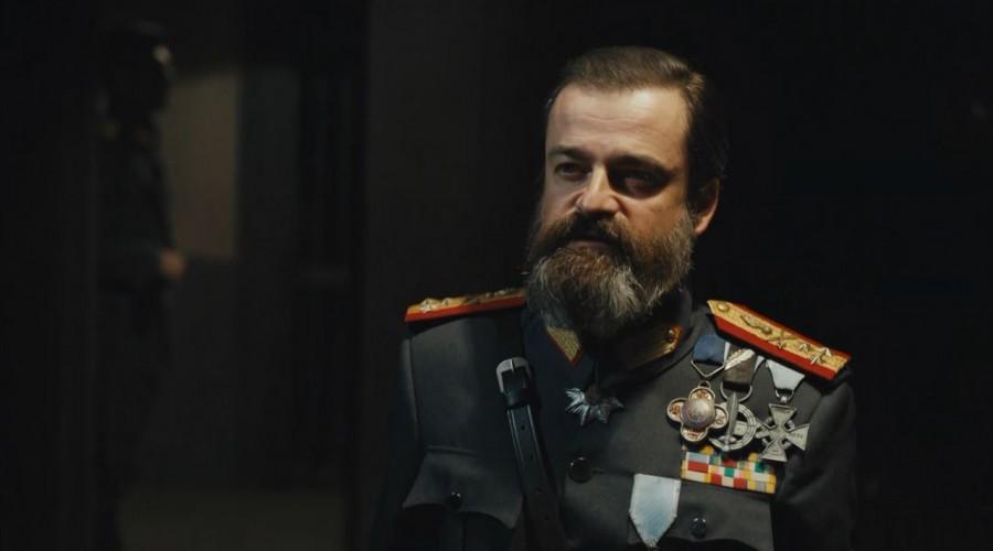 La jugada del General Vasili (Parte 2)