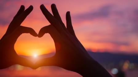 Horóscopo del amor y compatibilidad de signos por Pedro Engel