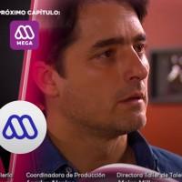 Avance: Ignacio creerá que Ema está embarazada