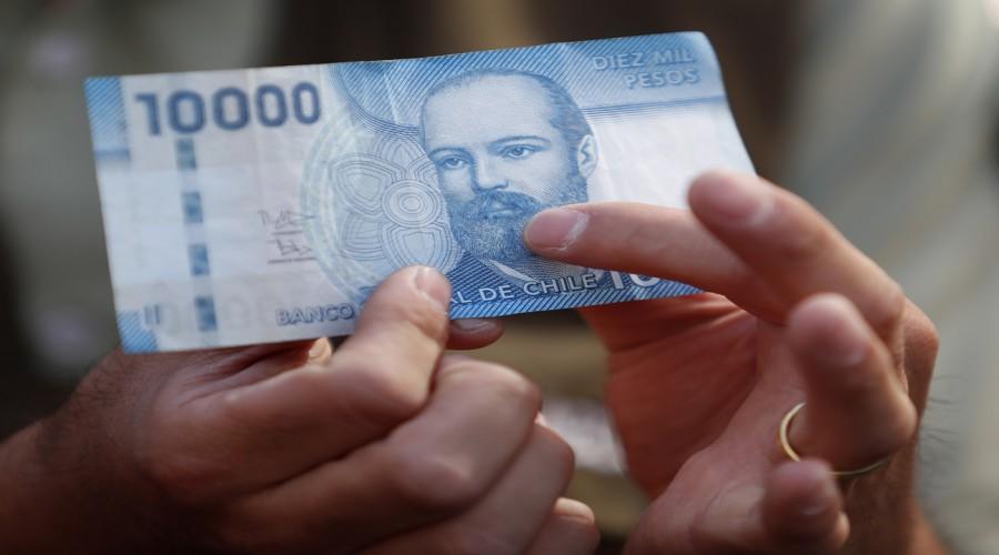 Revisa cuánto dinero quedó en tu cuenta de AFP después del retiro del 10%