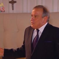 José Antonio le pregunta a Tichi si quiere tener el camino libre con Manuel
