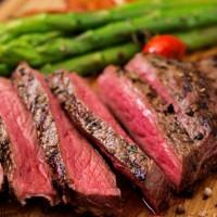 Los cortes de carne recomendados para una parrilla rica y económica