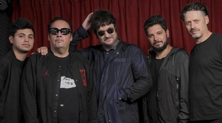"""""""Los Tres"""" se presentarán en la Living Fonda 2020"""