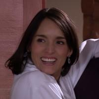 ¡Álvaro se casará con Julieta!