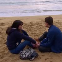 Camila y Cristóbal están cada vez más cerca