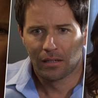 4 escenas claves del avance de Verdades Ocultas que revelan cómo continuará la teleserie