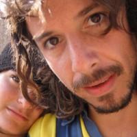 A diez años del asesinato de chileno en EE.UU: Policía ofrece 40 millones de pesos por información