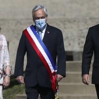 Vacuna Covid-19: Gobierno define quiénes serán prioridad en Chile
