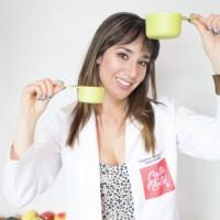 Nutricionista nos aconseja qué dieta seguir para eliminar las calorías de más post Fiestas Patrias