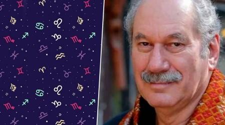 De Aries a Piscis: El horóscopo y los consejos astrológicos de Pedro Engel